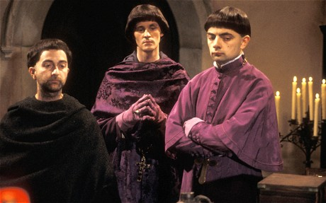 blackadder-1