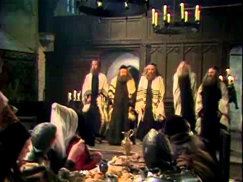 jumping-jews-blackadder-series1-episode-2