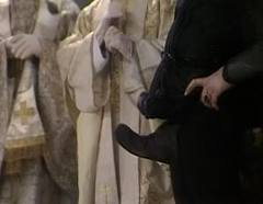 russian-codpiece-from-blackadder