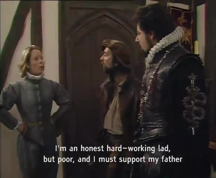 blackadder-series-2-episode-1-bells