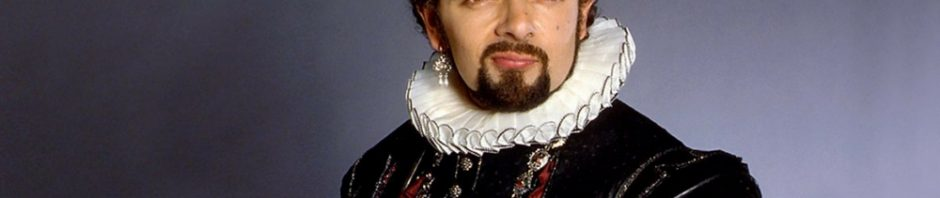 The Best Blackadder Quotes Online - If you are looking for funny Blackadder quotes, you need to visit our website right now. Tally ho!
